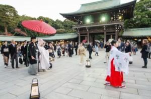 なぜだか日本人の女の子は海外に行くと、いきなりモテる!