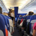 【まとめ】飛行機でBluthe接続のワイヤレスイヤホンが使える?使えない?