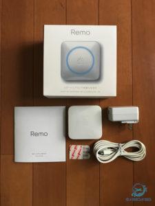スマートリモコンの「Nature Remo」を買って「Amazon Echo」と連携したら便利すぎて泣けた!