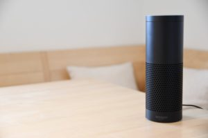 Amazon Echo(アレクサ)が、連続の音声指示に対応【会話継続モード】