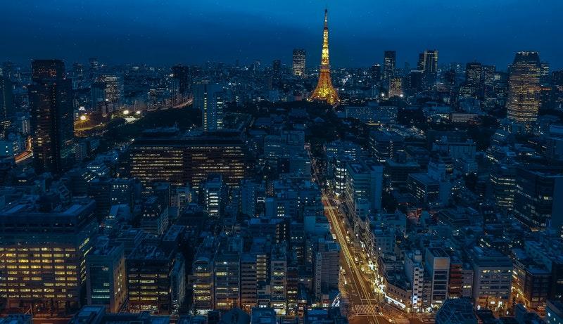 東北の震災と復興。東北を知らない東京人からの見え方。非人道的すぎる視点